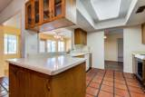 1070 Westchester Drive - Photo 11