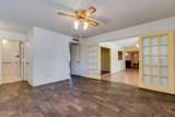 1070 Westchester Drive - Photo 17