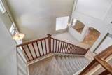 43977 Lindgren Drive - Photo 10