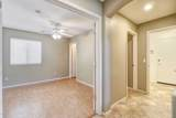 43977 Lindgren Drive - Photo 17