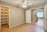 43977 Lindgren Drive - Photo 18