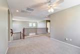 43977 Lindgren Drive - Photo 21
