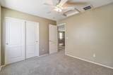 43977 Lindgren Drive - Photo 29