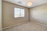 43977 Lindgren Drive - Photo 30