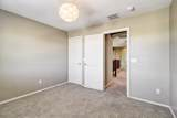 43977 Lindgren Drive - Photo 31