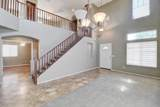 43977 Lindgren Drive - Photo 8