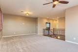 2021 Steed Ridge - Photo 22