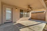 43374 Sunland Drive - Photo 33
