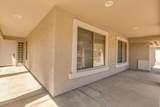 43374 Sunland Drive - Photo 5