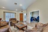 540 Candlewood Lane - Photo 12