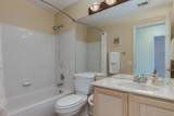 540 Candlewood Lane - Photo 35