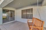 3460 Juanita Avenue - Photo 33