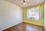4109 Sweetwater Avenue - Photo 10