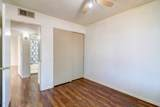 4109 Sweetwater Avenue - Photo 11
