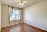 4109 Sweetwater Avenue - Photo 12