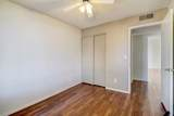 4109 Sweetwater Avenue - Photo 13