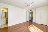 4109 Sweetwater Avenue - Photo 8