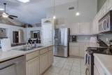 1335 Redwood Lane - Photo 9