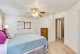 2355 Palm Beach Drive - Photo 13