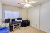 2355 Palm Beach Drive - Photo 19