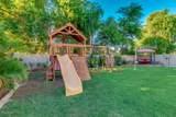 4060 Sidewinder Court - Photo 27