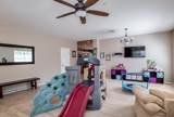 13780 Watson Lane - Photo 10