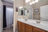 13780 Watson Lane - Photo 32