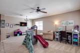 13780 Watson Lane - Photo 4