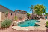 13780 Watson Lane - Photo 40
