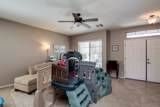 13780 Watson Lane - Photo 5