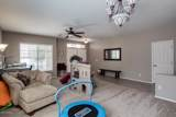 13780 Watson Lane - Photo 8