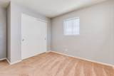 1208 Campbell Avenue - Photo 13