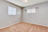 1208 Campbell Avenue - Photo 15