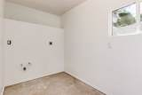 1208 Campbell Avenue - Photo 18
