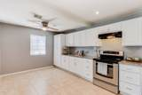 1208 Campbell Avenue - Photo 5
