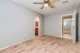 1208 Campbell Avenue - Photo 8