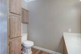 830 Evangeline Avenue - Photo 30