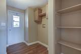 830 Evangeline Avenue - Photo 31