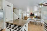 8847 Holly Street - Photo 14