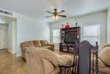 8847 Holly Street - Photo 17