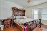 8847 Holly Street - Photo 18