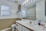 8847 Holly Street - Photo 25
