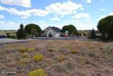 1816 Prairie Road - Photo 1