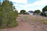 1816 Prairie Road - Photo 4