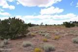 1816 Prairie Road - Photo 5