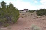 1816 Prairie Road - Photo 8
