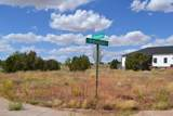 1816 Prairie Road - Photo 9
