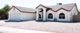 7709 San Miguel Avenue - Photo 2