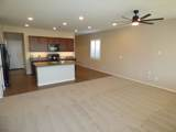 17873 Silver Fox Way - Photo 25