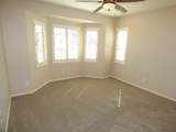 17873 Silver Fox Way - Photo 26
